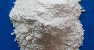 انواع صدف معدنی ارزان