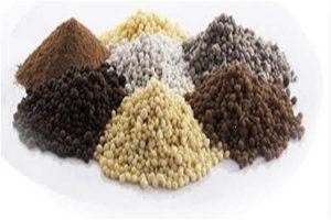 قیمت مکمل ویتامینه معدنی